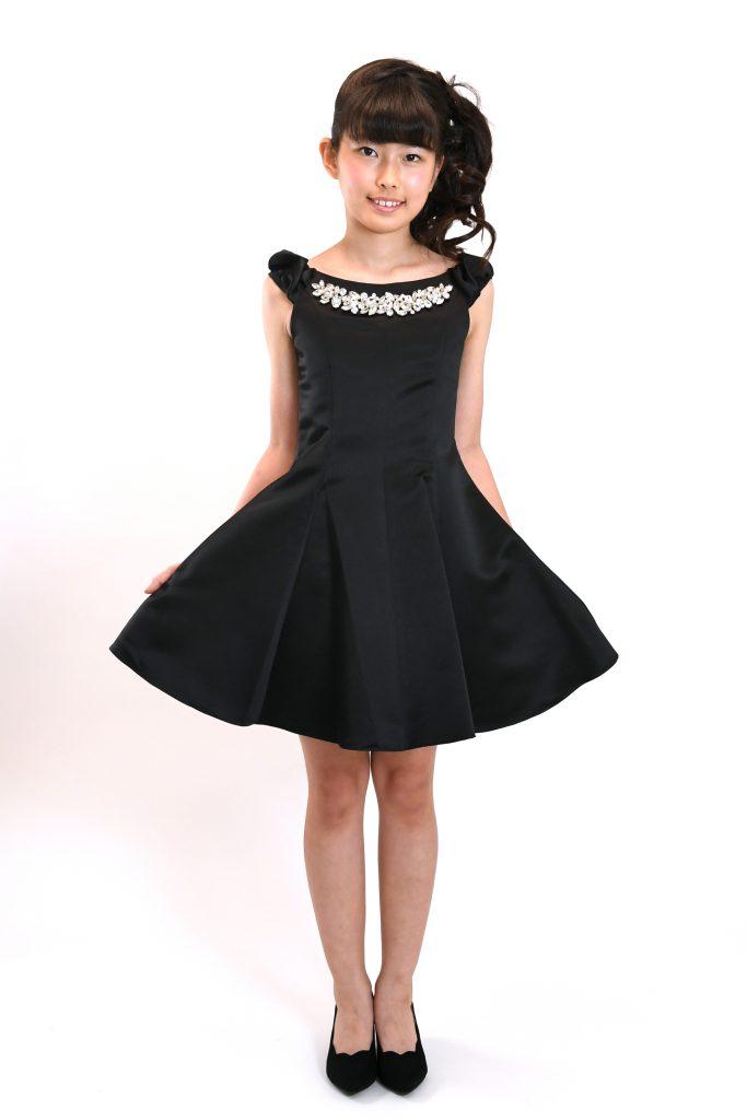 dress78