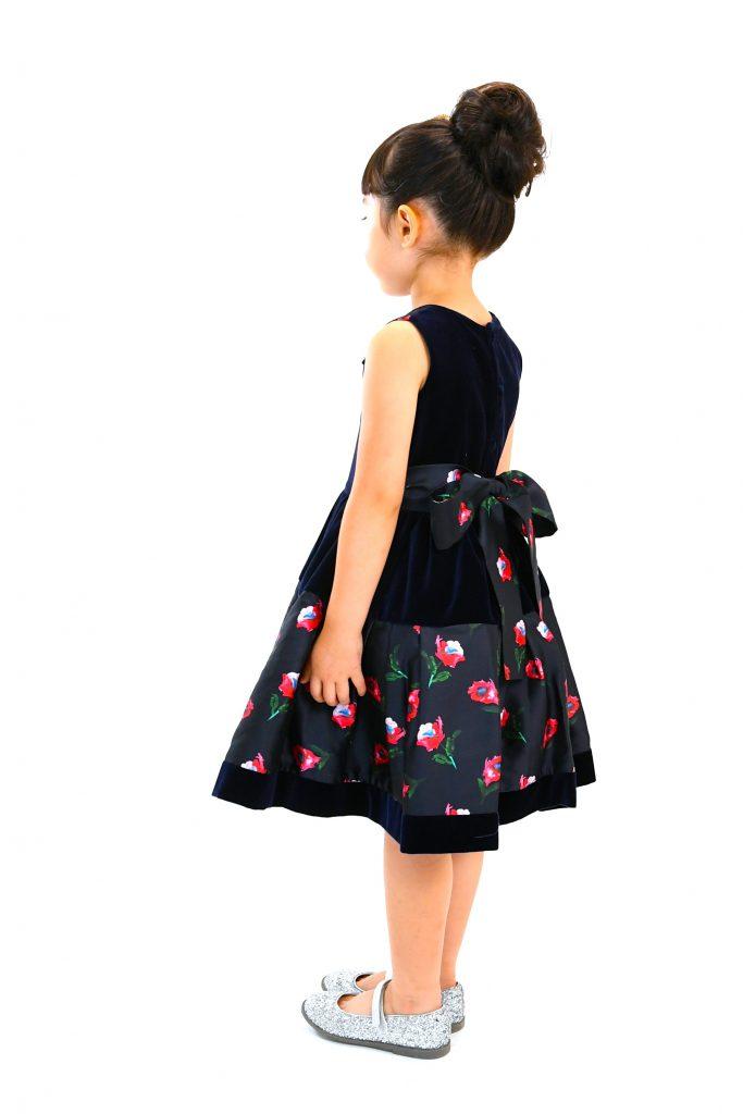 oscar dress5
