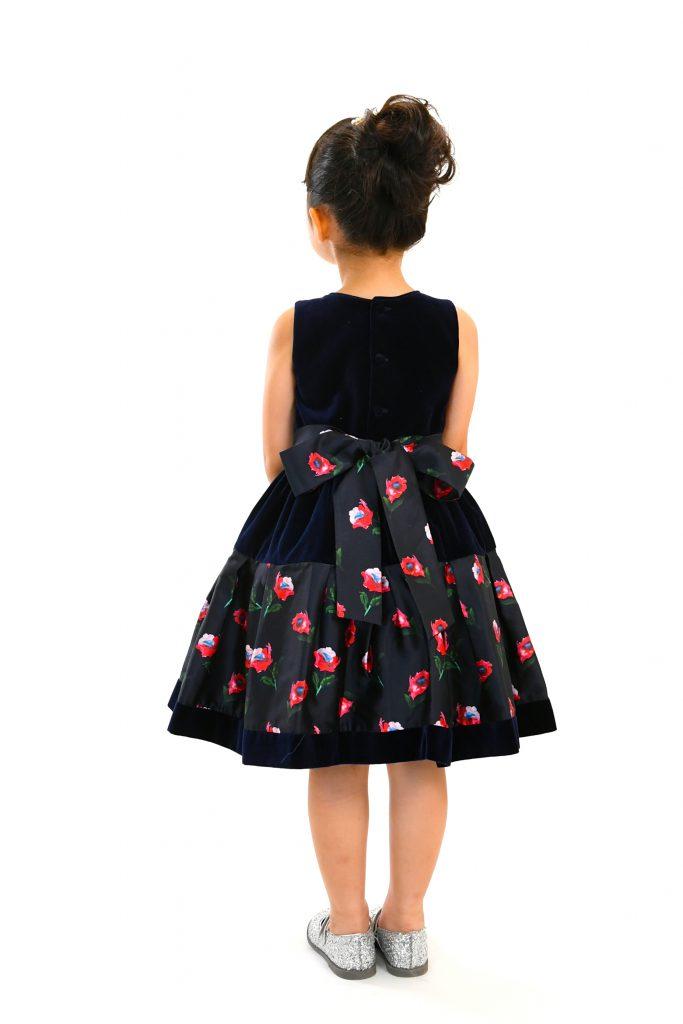 oscar dress6