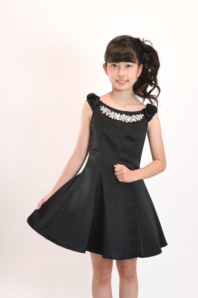 dress79