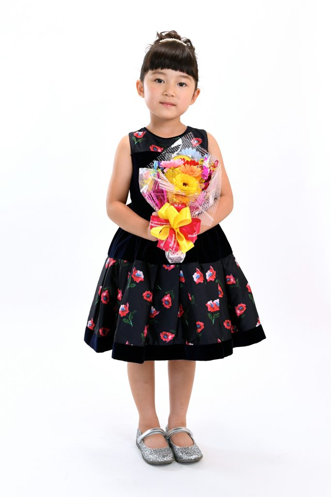 oscar dress2