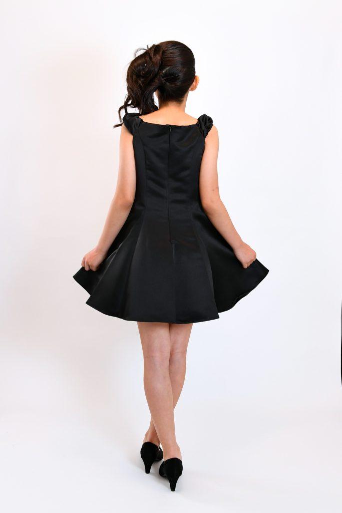 dress83
