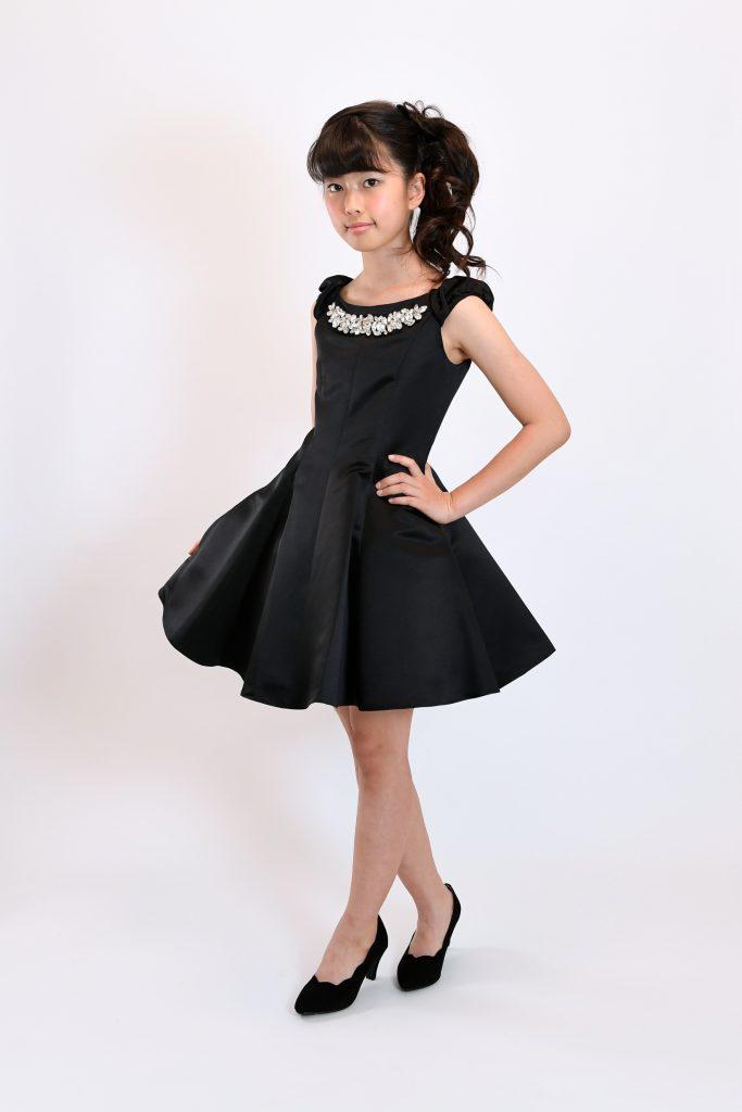 dress84