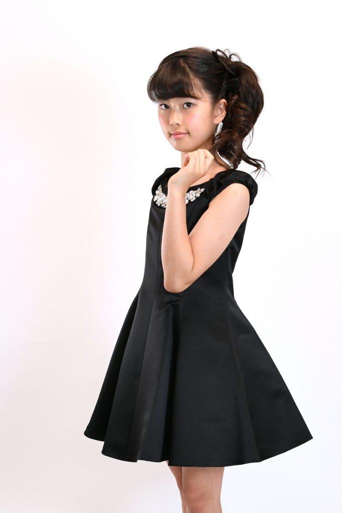 dress85