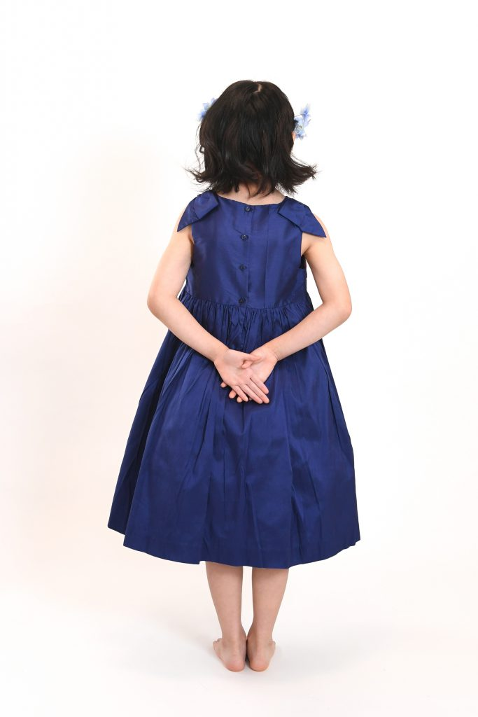 navy dress7