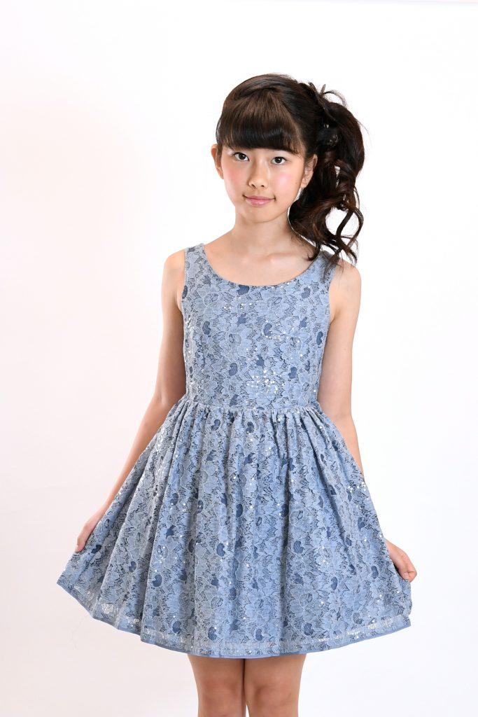 dress96