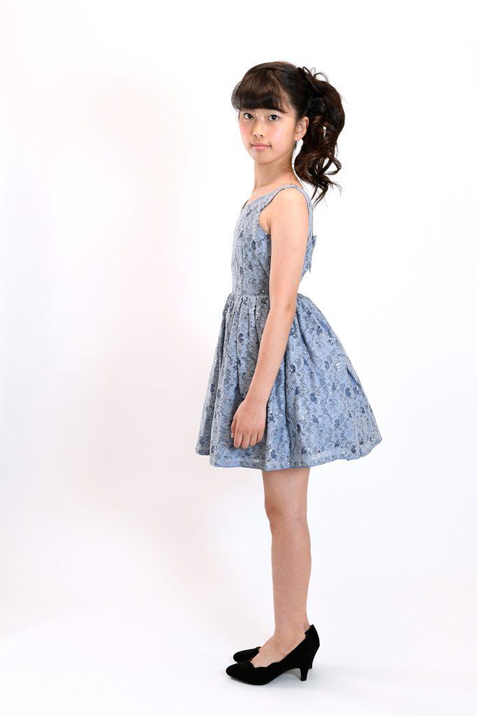 dress98