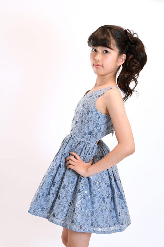 dress99