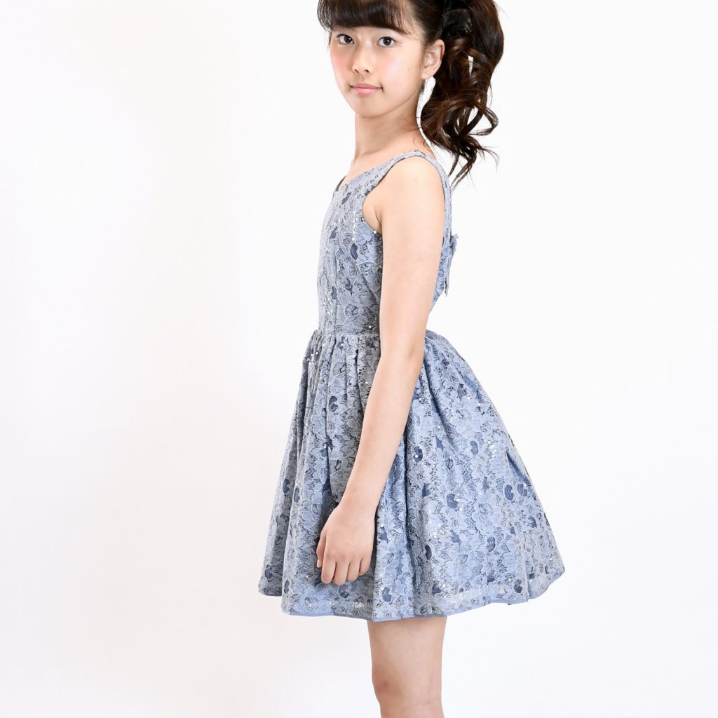 blue dress15