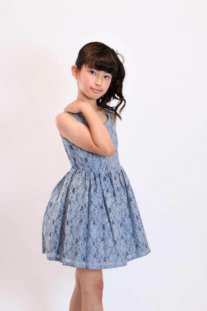 dress102