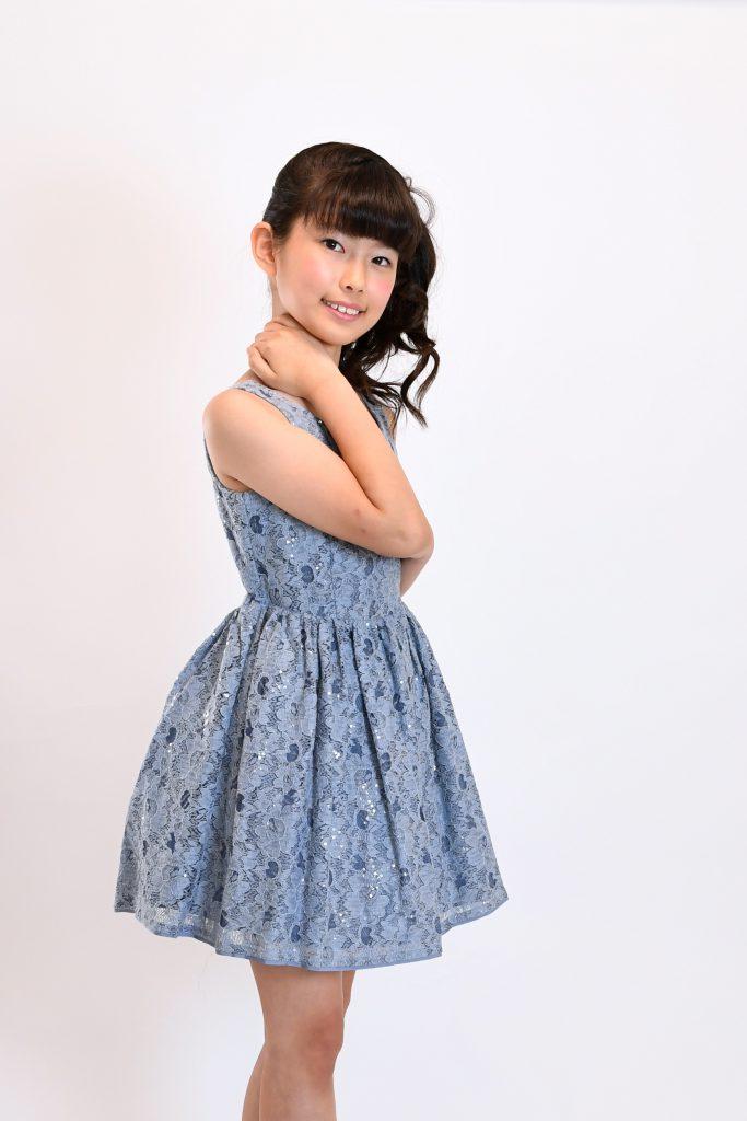 dress103