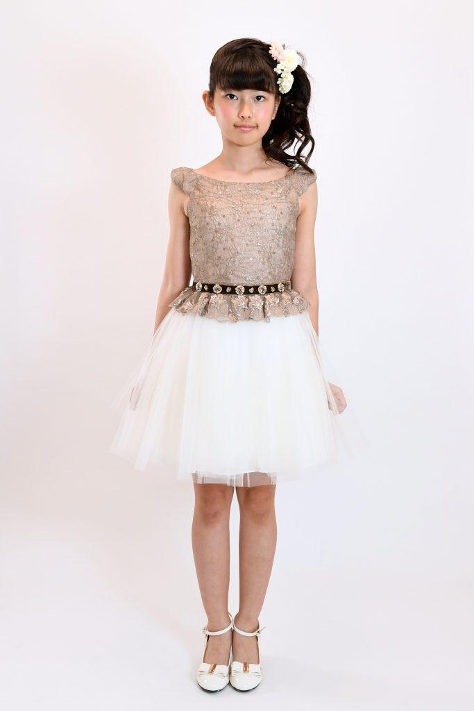 dress104