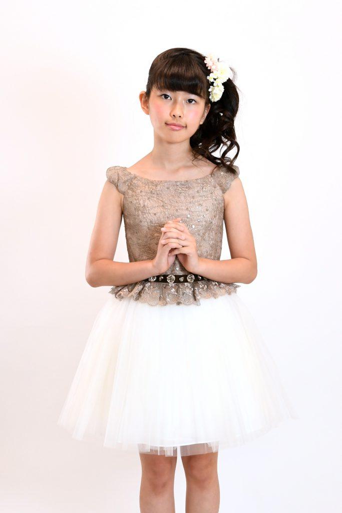 dress105