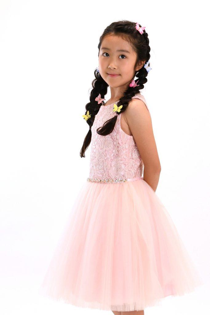 pink dress4-2
