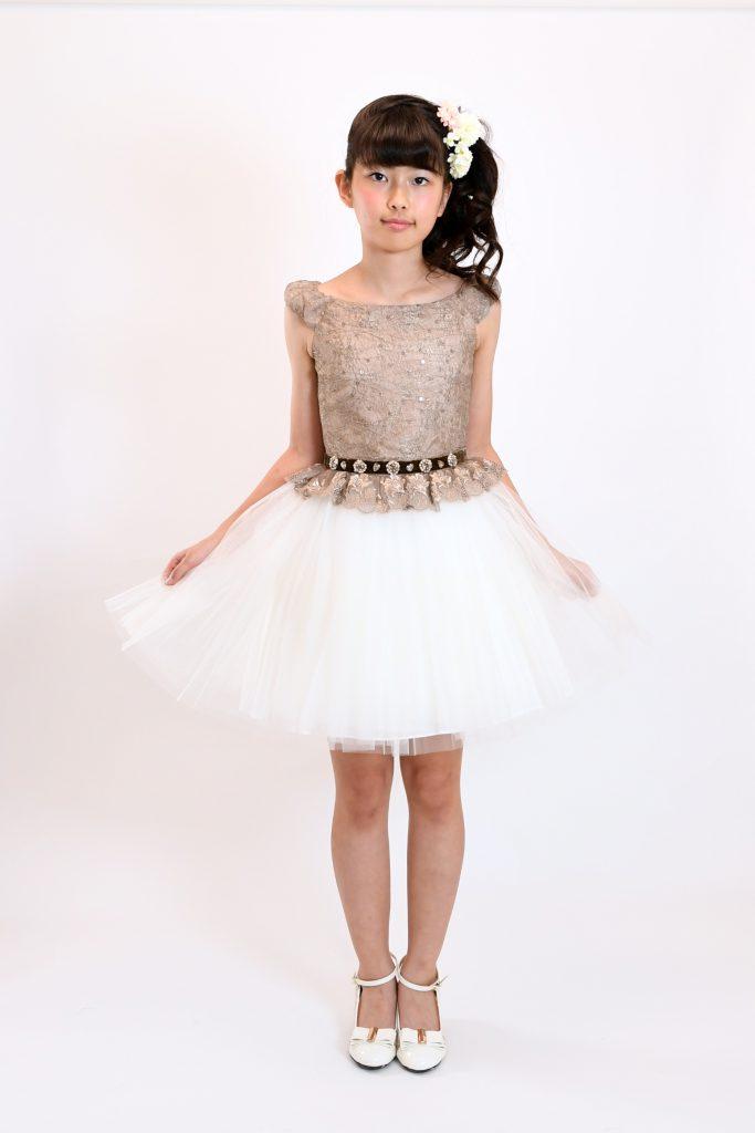 dress106