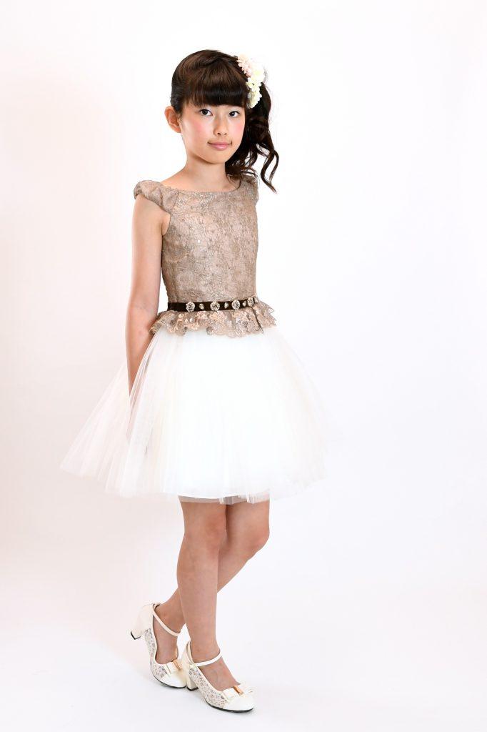 dress107