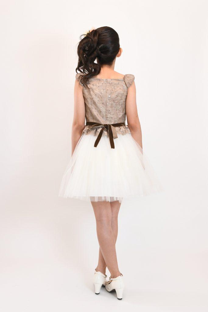 dress108