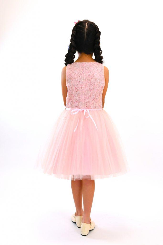 pink dress4-4