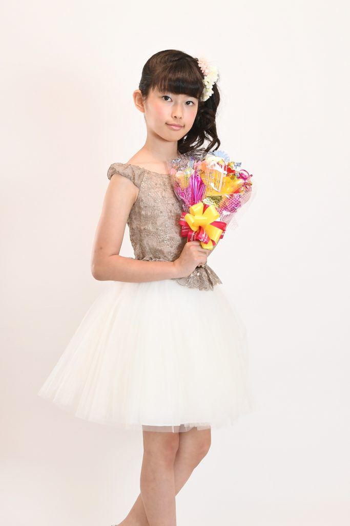 dress109