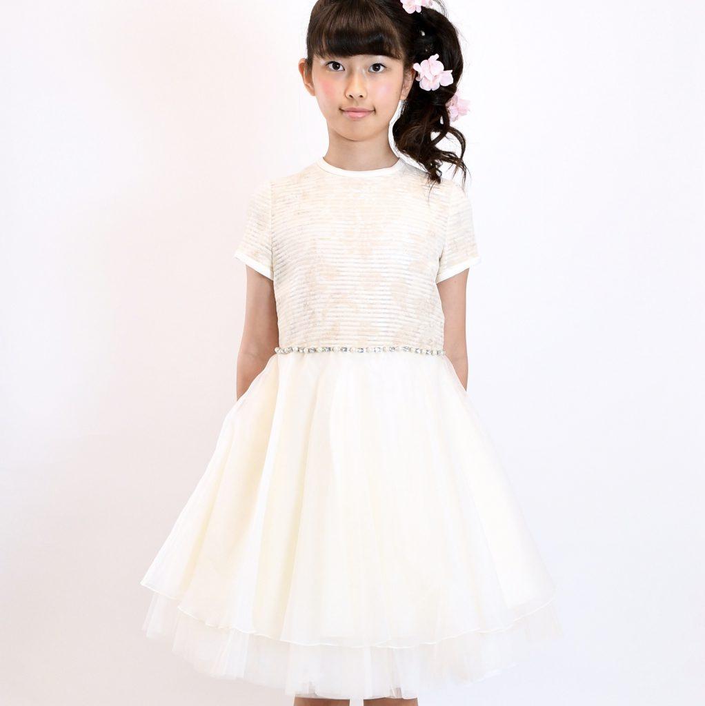 white dress 11