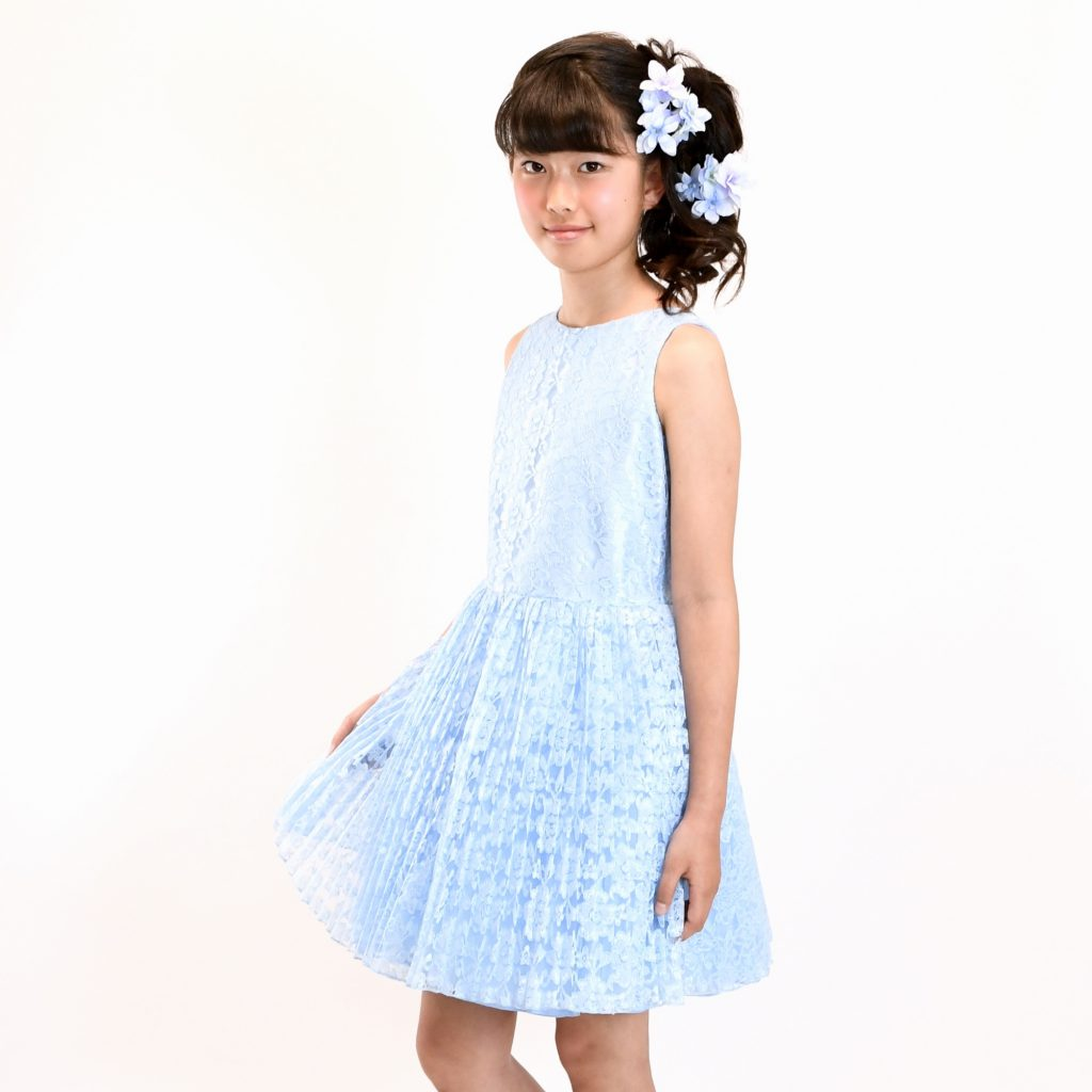 blue dress14
