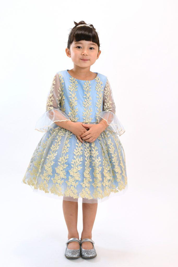 bell dress1