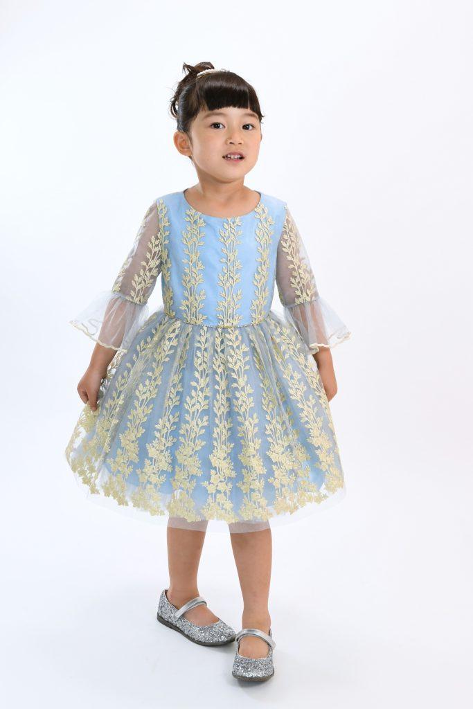 bell dress2