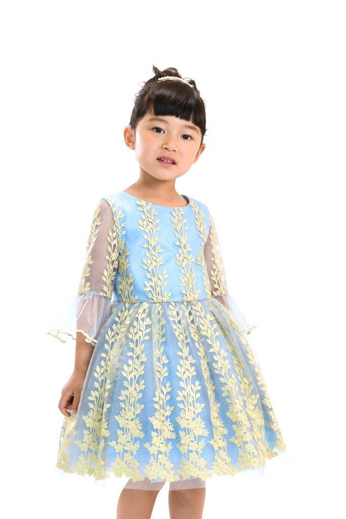 bell dress3