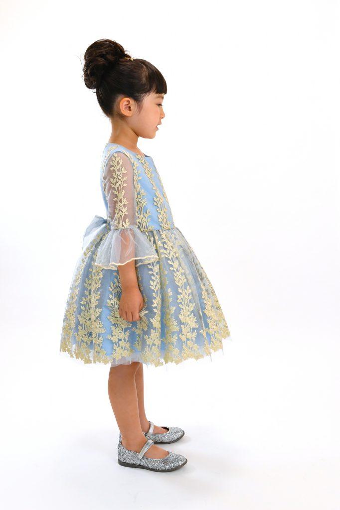 bell dress4