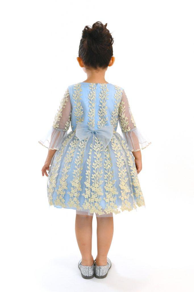 bell dress5