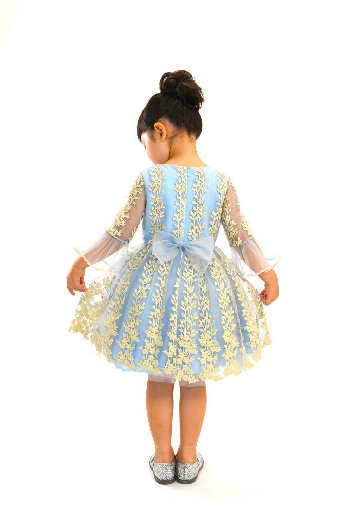 bell dress6