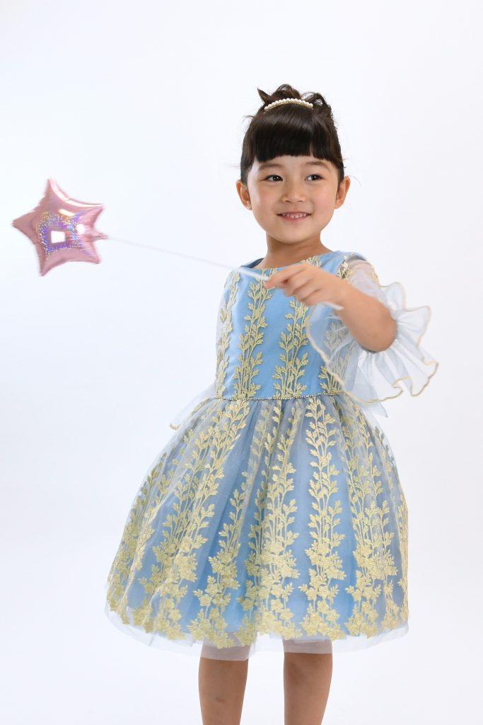 bell dress7