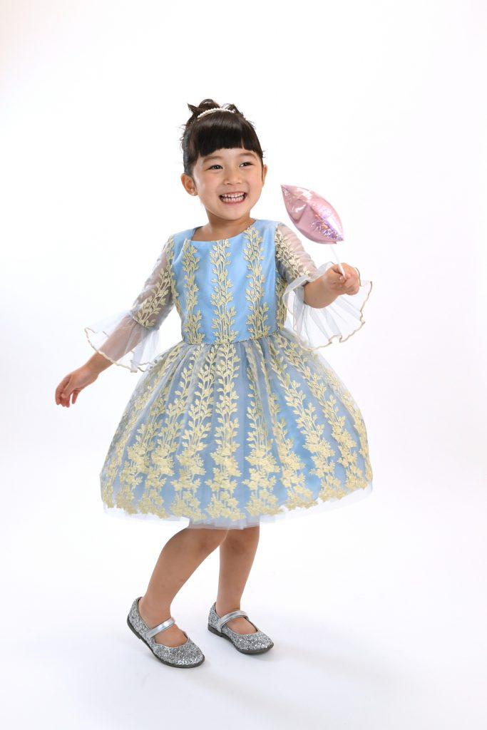 bell dress8