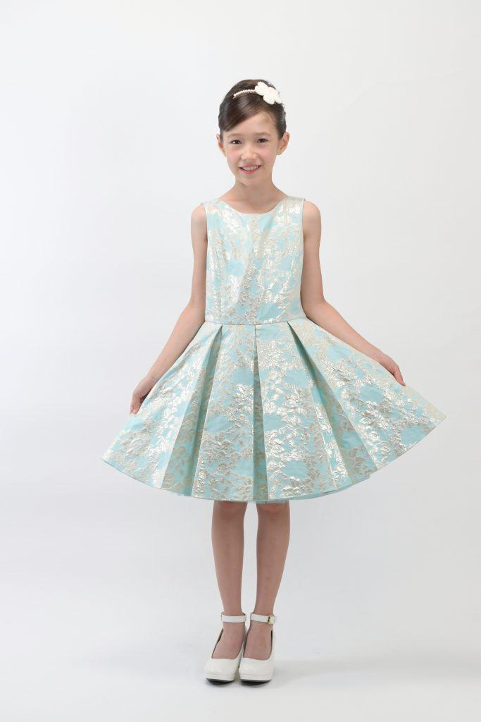 gg dress1