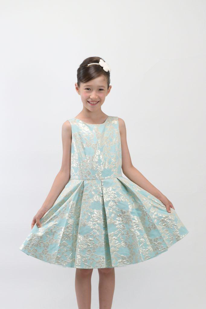 gg dress9