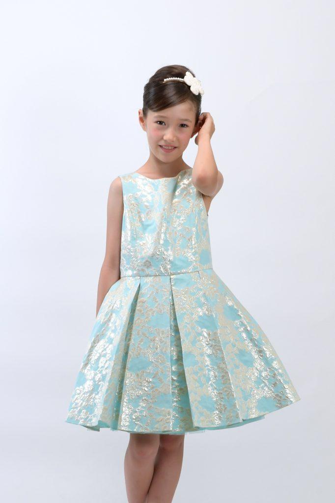 gg dress4