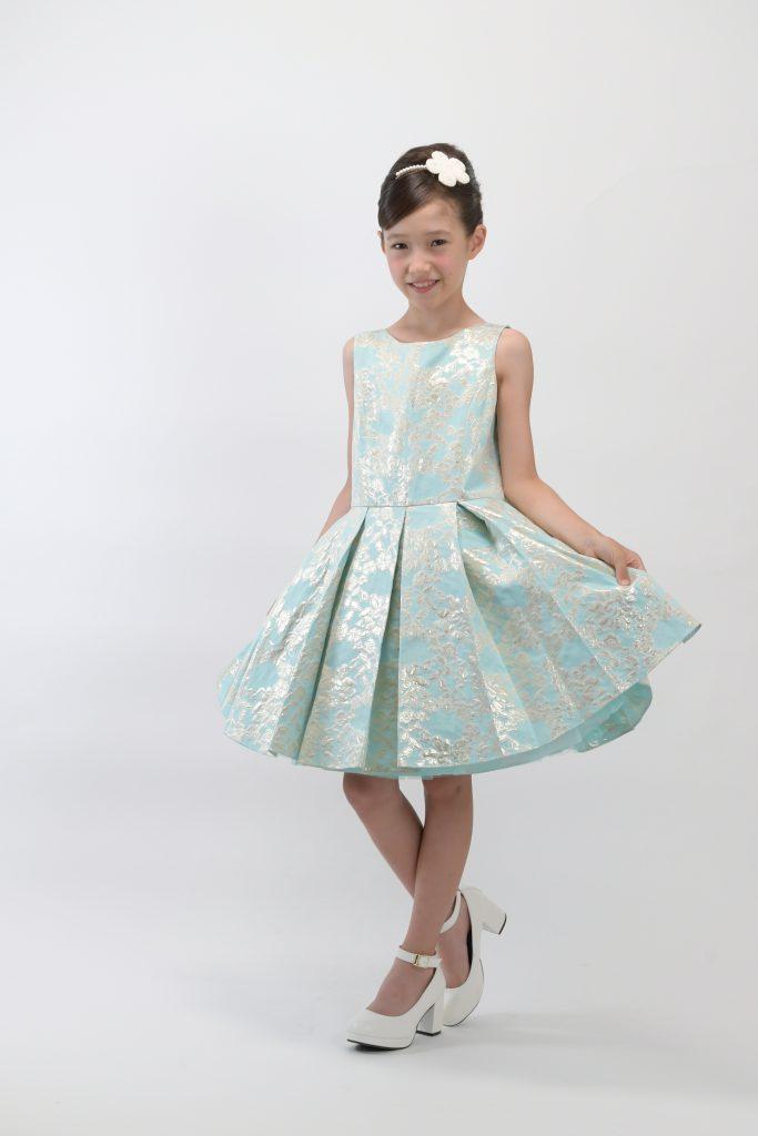 gg dress2