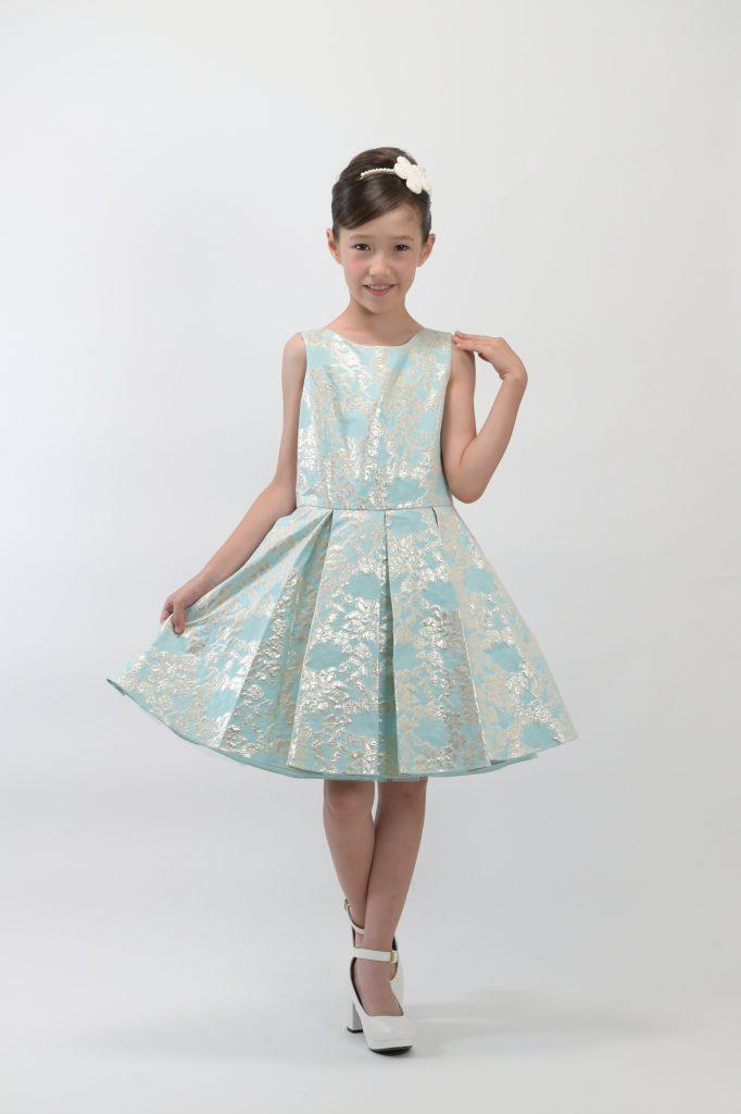 gg dress7