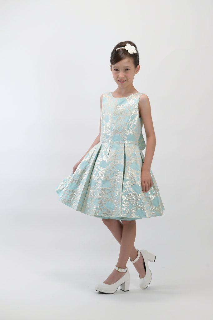 gg dress3