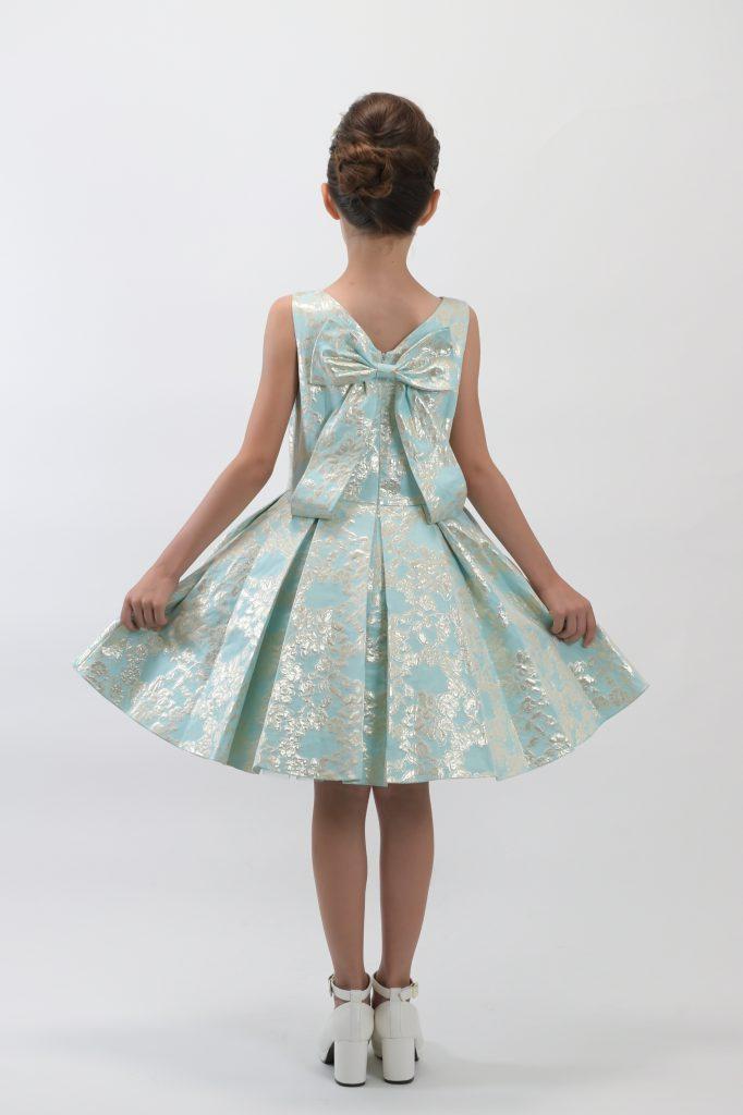 gg dress6