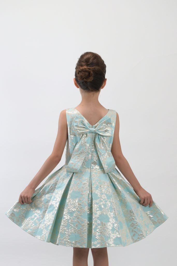 gg dress8