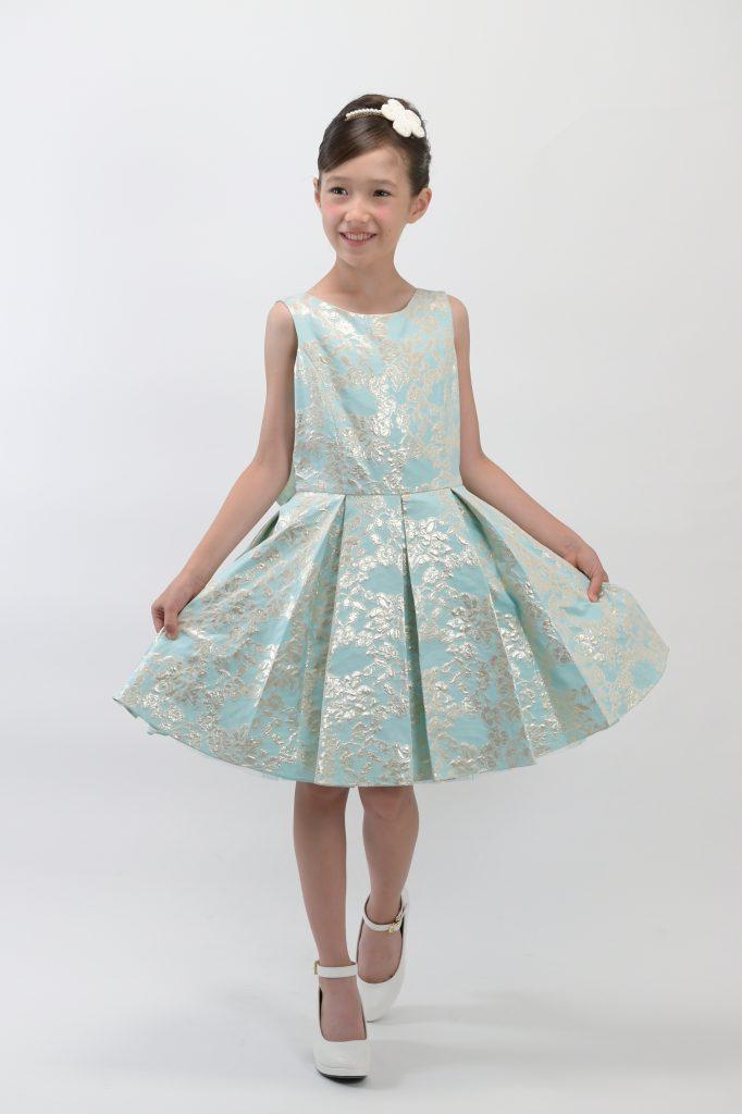 gg dress5