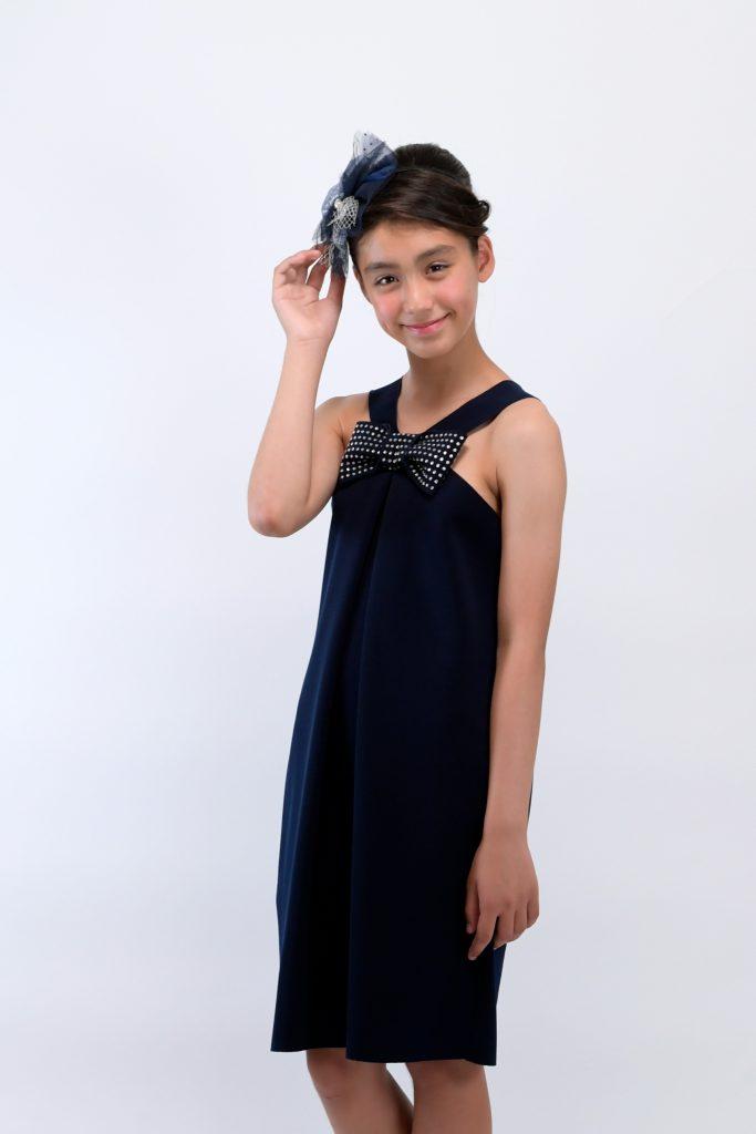 navy dress4