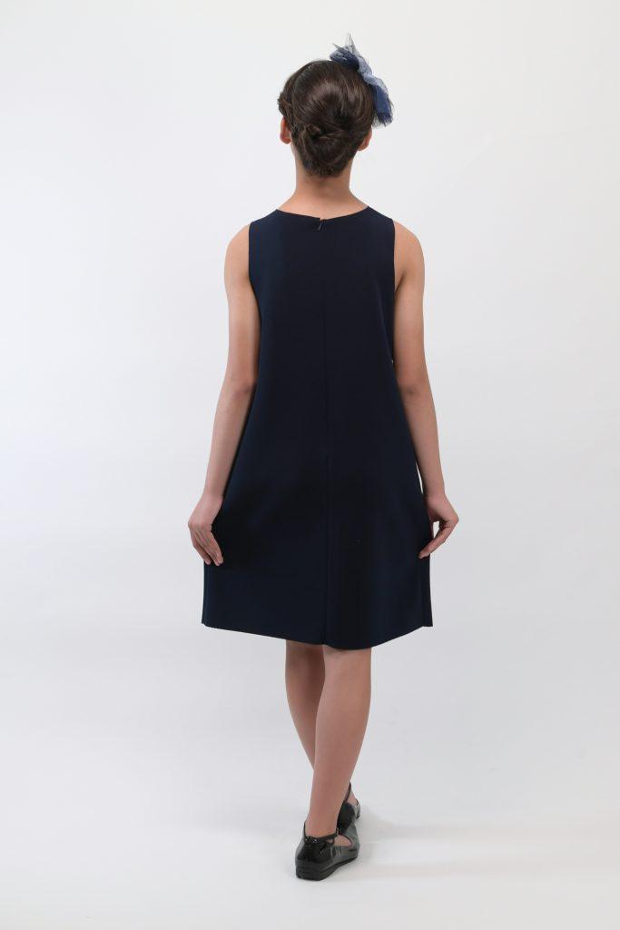 navy dress5