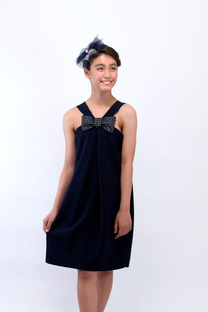 navy dress6