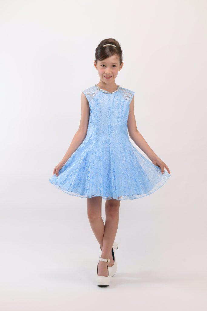 blue dress11-2