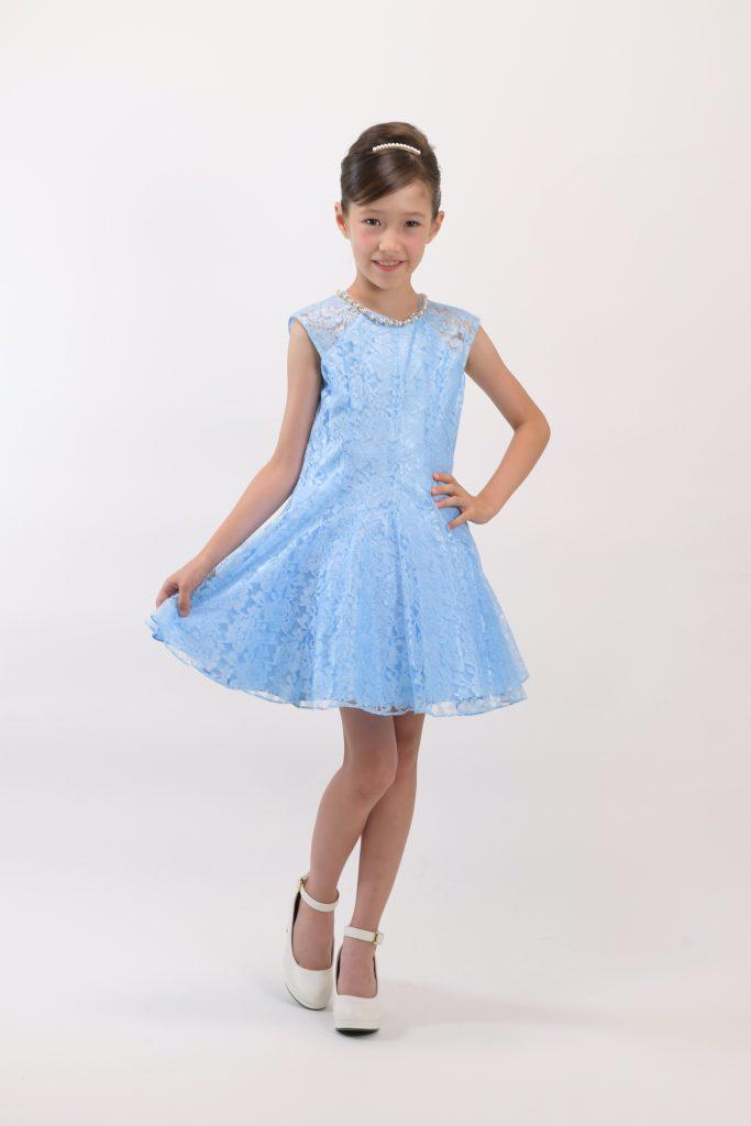 blue dress11-1