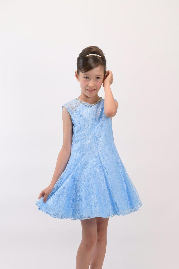 blue dress11-5