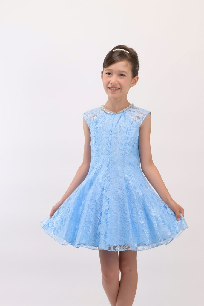 blue dress11-6