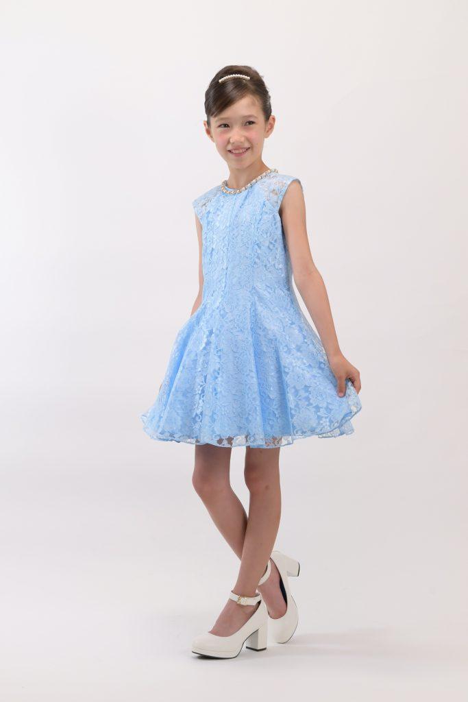 blue dress11-3